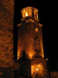 Αγία Atansaii Η Μεγάλη Εκκλησία, στη πόλη Τσεπελάρε