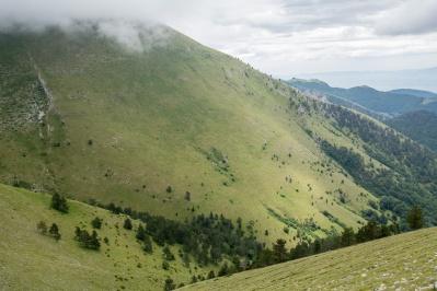 Περιοχές Natura – καταφύγια θηραμάτων Νευροκοπίου