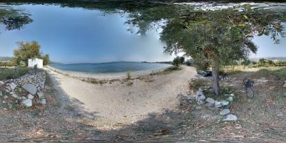Παραλία Αγίου Βασιλείου