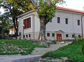 Ιστορικό Μουσείο Ivaylovgrad