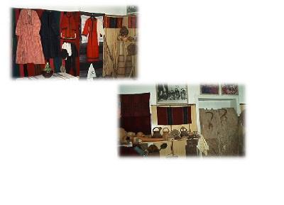 Εθνογραφικό Μουσείο