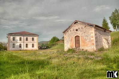 Μουσείο Ardino