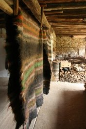 Hadzhikadirovata σπίτι σε Ardino