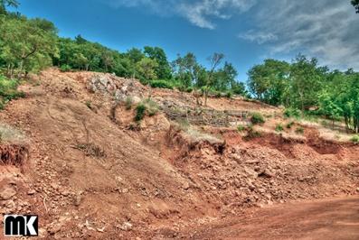 Ada Tepe, το πρώτο ορυχείο χρυσού στην Ευρώπη